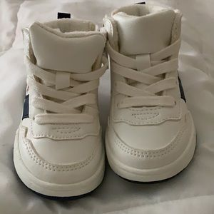 H&M Infant Sneakers